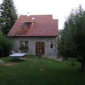 Erdősi Vendégház