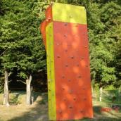 Boróka Tábor