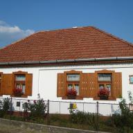 Bakos Vendégház