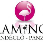 Flamingó Vendéglő Panzió