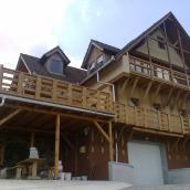 Pocca Ház