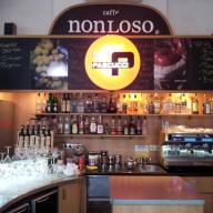 Non Loso Cafe & Bar