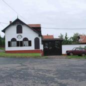 Szalánczy Vendégház