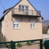 Bocskai Ház