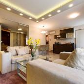 Prestige Apartman