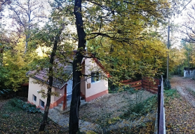 Bence Vendégház