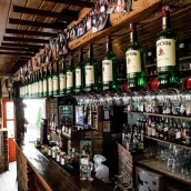 Skorpió Irish Pub