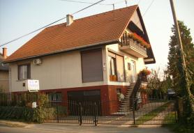Anita Vendégház