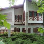 Augustus Vendégház