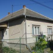Ilona Ház és Apartmanház