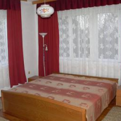 Boglárka Vendégház