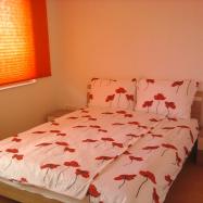 Ilona Apartmanházak