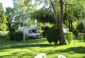 Ani Camping