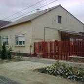 Bodzavirág Vendégház