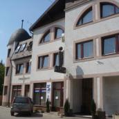 Hotel Kovács