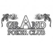 Grand Poker Club Kecskemét