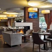 Barack Thermal Hotel & Spa