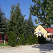 Arcadia Étterem és Vendégház