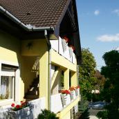 Antal-ház