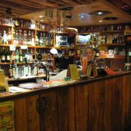 Faház-Vadásztanya Drink Bár Totó-Lottó-Tippmix