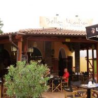 Bella Italia Étterem