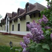 Aranyhíd Hotel