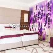 Ambient Hotel & AromaSPA Sikonda