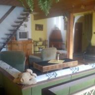 Rózsa Mini Hotel Vendégház