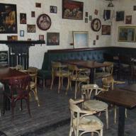 Jam Pub és Club