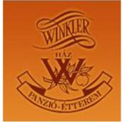 Winkler Ház Étterem