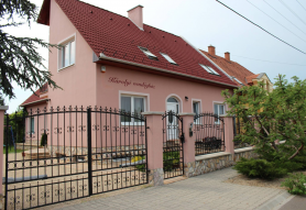 Károlyi Vendégház