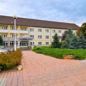 Hotel BorsodChem
