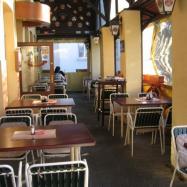 Árkád Sport Pub és Étterem