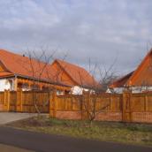 Birsalma Vendégház