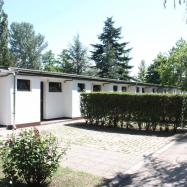 Kristóf Motel