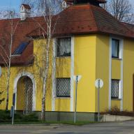 Ágnes Apartman