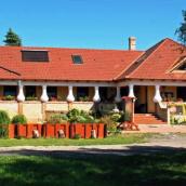 Diófa Motel és Csárda