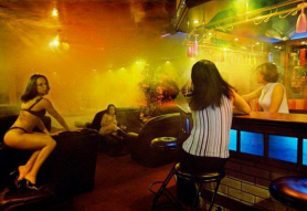 Rose'n Night Bar Night Club