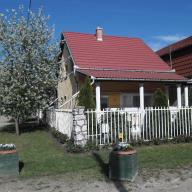 Balázs-Lak Zsóry-Fürdő