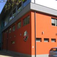 XL Fittlesz Sportközpont