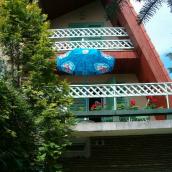 Dunakanyarház