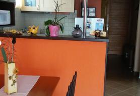 Otthonka Apartmanház
