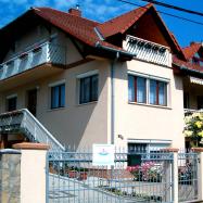 Pál Apartman