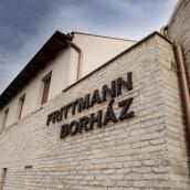 Frittmann Borház és Panzió
