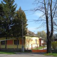 Móricz Vendégház