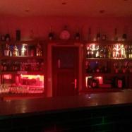 Sakáltanya Night Club