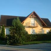 Schlenk Vendégház