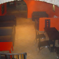 Corvinus Cafe Székesfehérvár KoktélBár