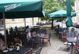 Belgian Beer Café Székesfehérvár