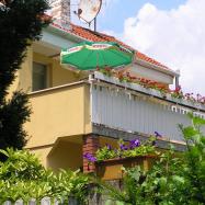 Julianus Vendégház